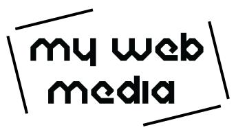 Actualité Numérique et digitale