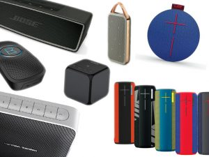 enceintes-Bluetooth top 9
