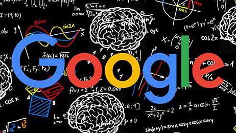 seo google 2018