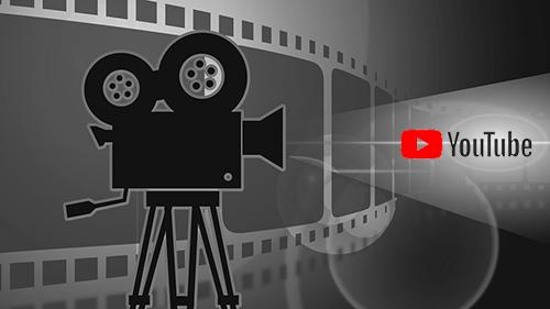 monétisation vidéo