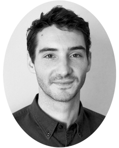 Théophile Ordinas - Consultant SEO et stratégie de visibilité