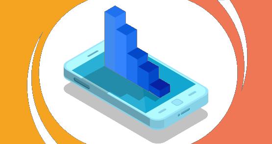données mobiles