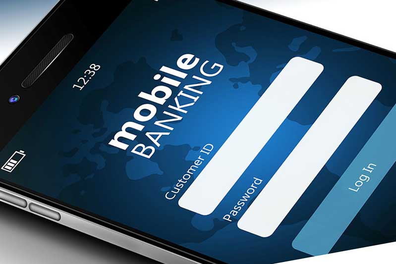 Banque mobile - nouveaux acteurs fr