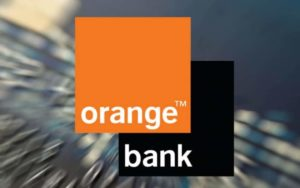 orange-bank-Néo Banque