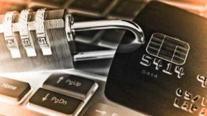 securité banque mobile