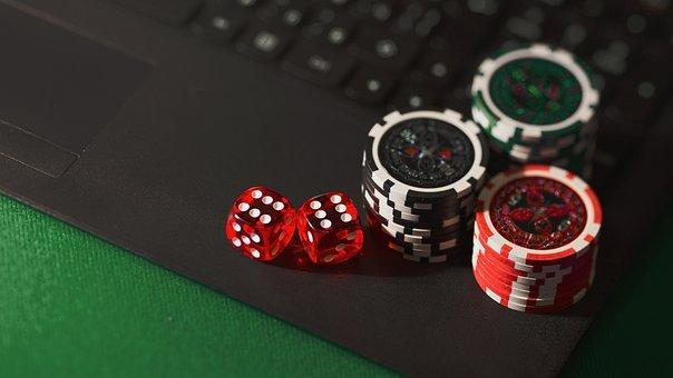 casino en ligne et UX
