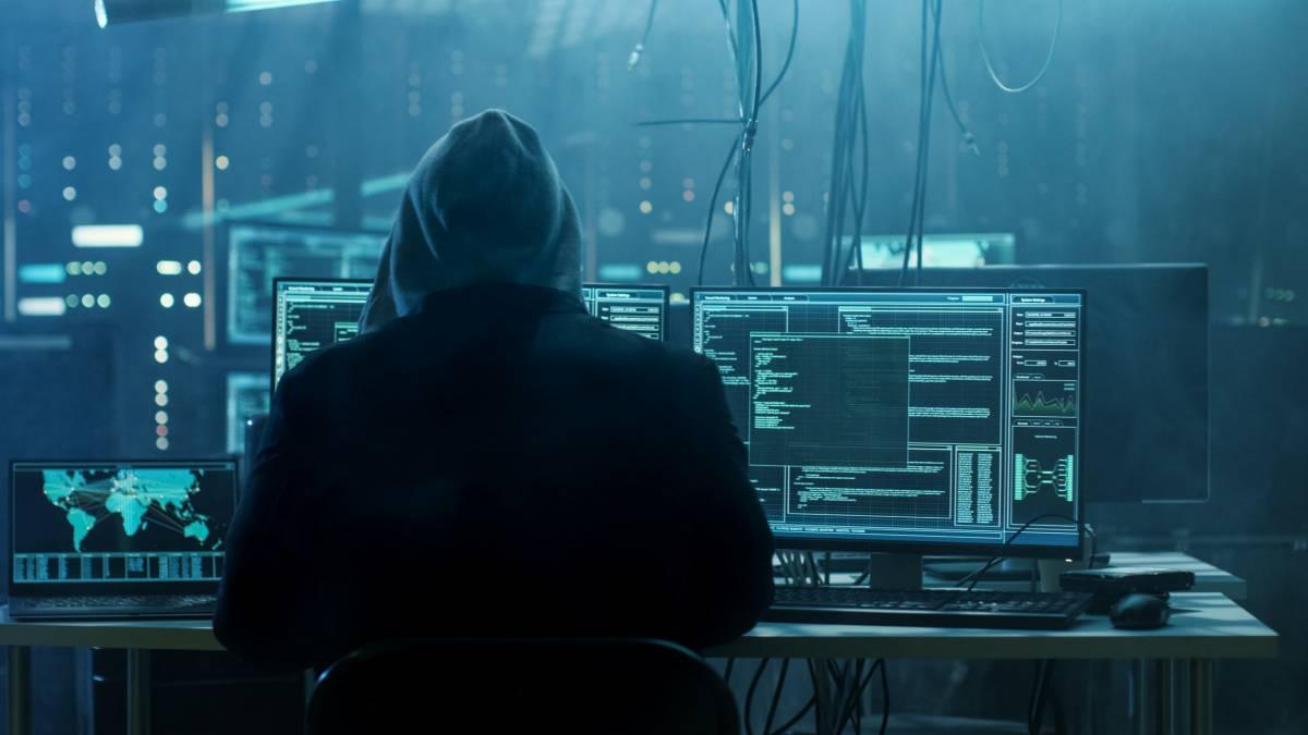 chiffres cybercriminalité - Cybersécurité